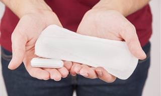 10 Errores De Higiene Personal Que No Debes Cometer