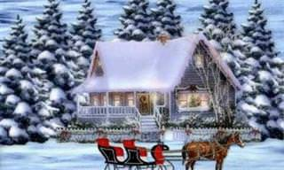 ¡A Celebrar! Canción De Navidad de Jose Luis Perales