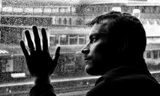 4 Cosas Que Puede Causar Depresión De Forma Silenciosa