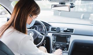 10 Tecnologías Útiles De Los Automóviles Nuevos Que Deberías Conocer