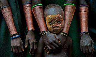 20 Fotografías Ganadoras Del Concurso Siena