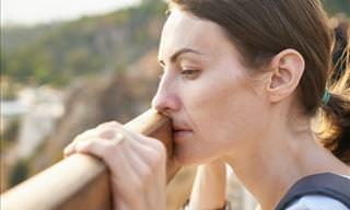 12 Importantes Datos De Salud Mental Que Todos Debemos Conocer