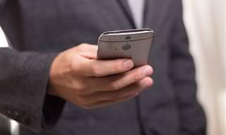 Chiste Del Día: El Llamado Telefónico (Adultos)