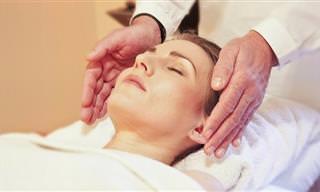 Conoce En Profundidad Las Diferentes Terapias Alternativas