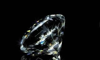 ¡Brilla Con Personalidad Propia! ¿Qué Piedra Preciosa Eres?