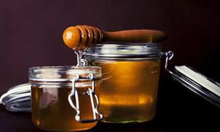 Empieza Tu Día Con Los Beneficios Del Agua Con Miel
