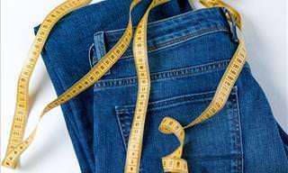 10 Errores En La Alimentación Después De La Menopausia