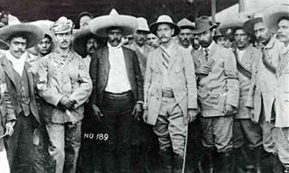 15 Frases Célebres Del Revolucionario Emiliano Zapata