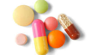 ¿Los Suplementos Vitamínicos Son Saludables?