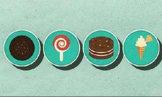 ¿Cómo El Azúcar Afecta Nuestro Cerebro?