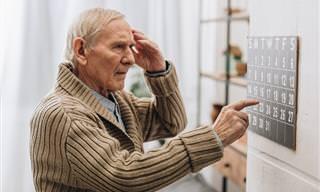 Este Medicamento Para La Hipertensión Puede Tratar El Alzheimer