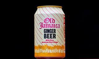 ¡Prepara Ginger Ale y Cerveza De Jengibre Caseros!