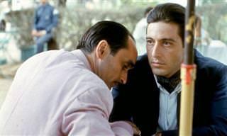 Las 10 Películas Más Influyentes De La Historia Del Cine