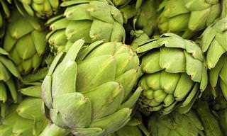 Los 10 Beneficios De Las Alcachofas Que Probablemente No Conocías