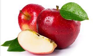 14 Maneras De Usar Las Manzanas Sin Tener Que Comerlas