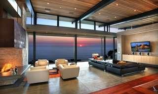 Diseños De Interiores Despampanantes