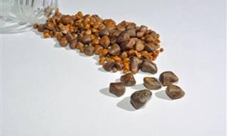 Cómo Deshacerse De Las Piedras En La Vesícula