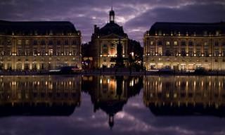 16 Fotos Que Te Muestran La Belleza De Burdeos, Francia