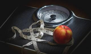 10 Comidas Que Alteran El Metabolismo De Tu Cuerpo