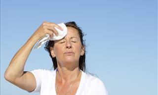 Los Efectos De La Menopausia Prematura a La Salud