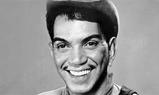 13 Frases Célebres De Cantinflas