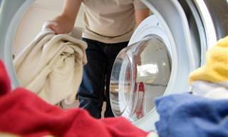 GUÍA: Errores Que Cometes Con Tus Electrodomésticos