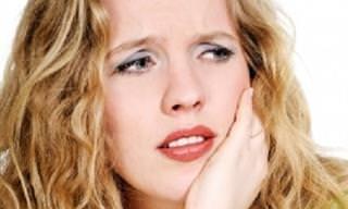 Mujer: No Ignores Estos Síntomas De Ataques Cardíaco