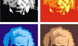 7 Consejos Del Genio De La Física: Albert Einstein
