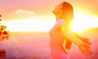 40 Consejos Para Cambiar Tu Calidad De Vida