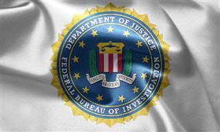 12 Hechos Que El FBI Preferiría Que No Supieras