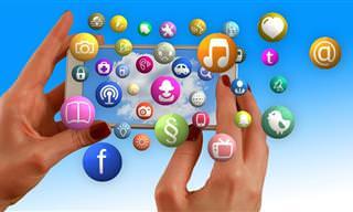 7 Trucos Geniales De Smartphone Poco Conocidos