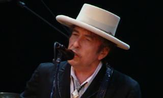 Los Mejores Éxitos Del Maestro Bob Dylan