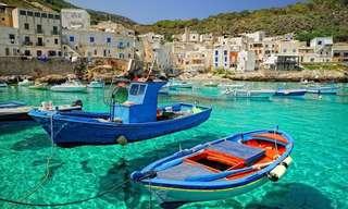 27 Lugares Extraordinarios En Italia