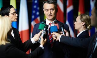 3 Divertidos Chistes Sobre Políticos