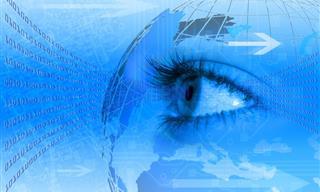 Tecnología Artificial Que Está Cambiando El Mundo Médico