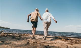 Consejos Para Caminar y Perder Peso De Forma Saludable