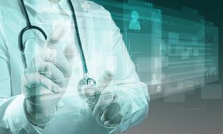 Poderoso Antibiótico Descubierto Con Inteligencia Artificial