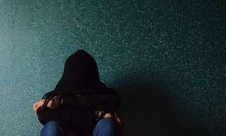 ¿Cuándo El Estrés Se Convierte En Ansiedad?