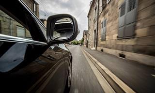 15 Consejos Para Ahorrar Combustible De Tu Carro