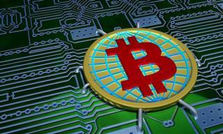 ¿Qué es Bitcoin? ¿Cómo Funciona Esta Moneda Virtual?