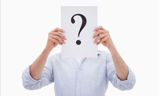Test: ¿Puedes Identificar Al Personaje Histórico?
