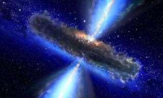 10 Datos Sobre Las Maravillas Del Cosmos