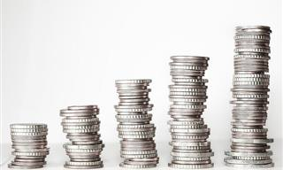 10 Consejos Ahorrar Dinero Que Te Interesa Saber