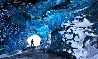 ¡Las Cuevas Más Increíbles Del Mundo!