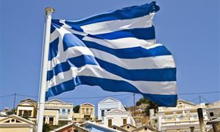 25 Citas De Personajes Ilustres De La Antigua Grecia