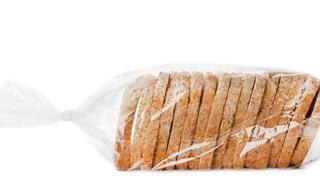 El Significado Secreto De Los Empaques De Pan De Molde