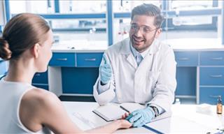 BTOX: La Importancia De Detectar Toxinas Peligrosas En Tu Estómago