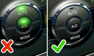 Ahorra Costos En Gasolina y Mantenimiento De Tu Auto