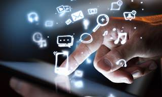 Mucho Cuidado: Los 10 Peligros De Internet Que Debes Evitar