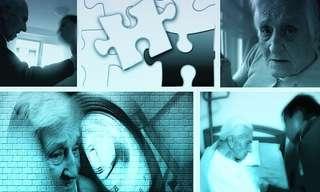 Alzheimer: Los Mitos y La Realidad